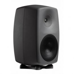 Genelec 8260A PM SAM